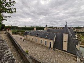 chateau et jardins de villandry_New Name_9aa1fcd9-3c47-44bd-bfb8-ded6996716a2