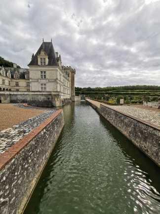 chateau et jardins de villandry_New Name_IMG_20190928_140323