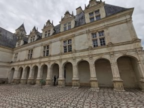 chateau et jardins de villandry_New Name_a92f527d-b790-4cea-a820-8e4889861872