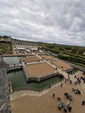 chateau et jardins de villandry_New Name_bbeb275b-4c64-4676-9133-fb5415b8f87d