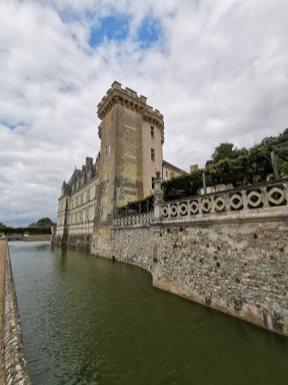 chateau et jardins de villandry_New Name_c4ef6762-c651-4ffe-9b25-f2f7f7c46b68