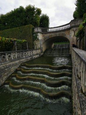 chateau et jardins de villandry_New Name_c7c1c55b-e5ca-4d52-b004-e69bf1816765