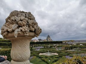 chateau et jardins de villandry_New Name_c7c90da9-1e90-4c41-8be7-023f927efa62