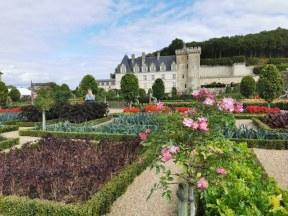 chateau et jardins de villandry_New Name_cc088770-2e38-4c4c-8152-b7fd4f59ba71