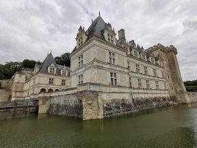 chateau et jardins de villandry_New Name_d55b648a-31b5-44fd-a2c4-ab62256d5c69