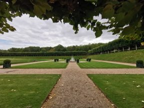 chateau et jardins de villandry_New Name_d7c9b4c8-1335-4136-bb1e-3990f5cfc9ee