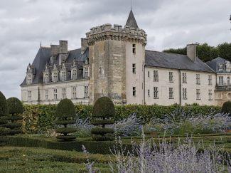 chateau et jardins de villandry_New Name_ea8cfb36-8463-4f00-abd1-2dc405fe77cb