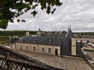 chateau et jardins de villandry_New Name_ed3c8b06-532f-4db6-a200-d6df9ebbd213
