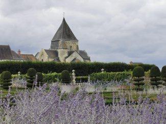 chateau et jardins de villandry_New Name_fb00b6b5-f5dc-4993-8823-fdf82bd19c8f