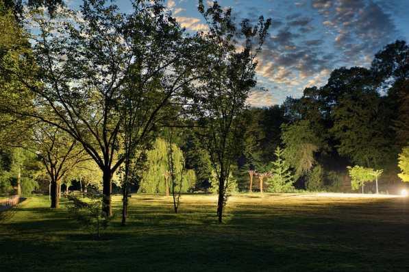 Parc oriental de MaulévrierJFP57139