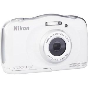 nikon-coolpix-s33