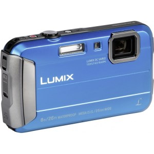 panasonic-lumix-ft30