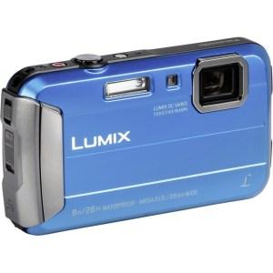 panasonic-lumix-ft30