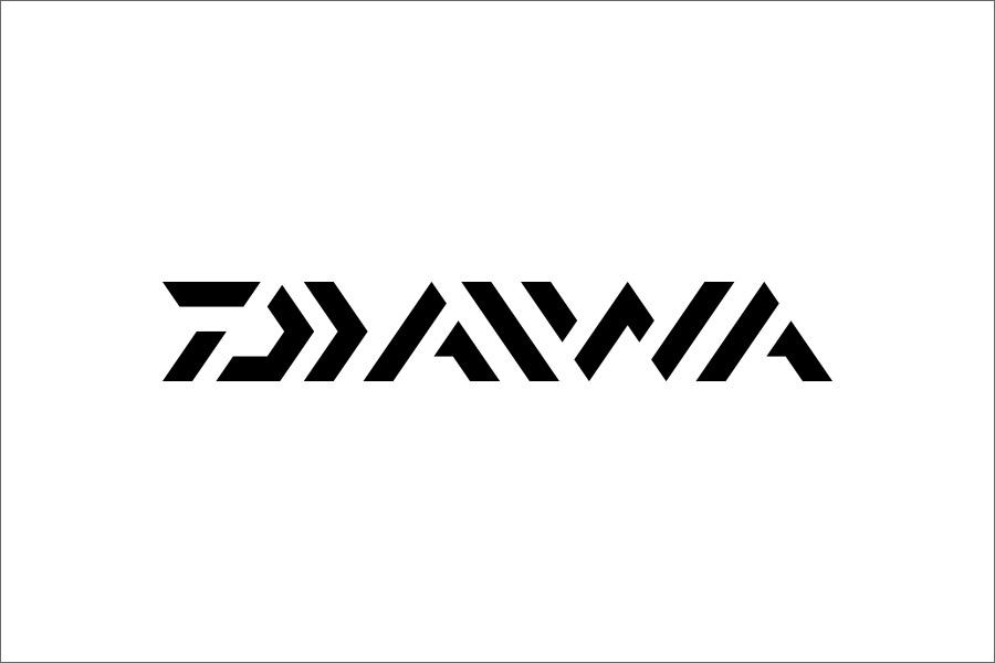 daiwa logo