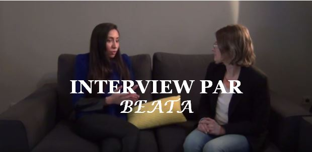 Interview - Investissement locatif