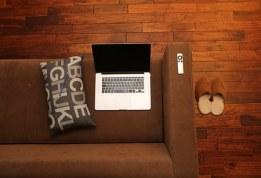 formation pour apprendre l'arabe en ligne de chez soi