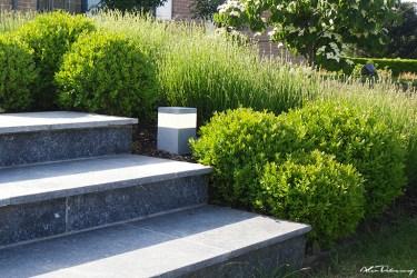 9 alliage 4 escalier 768 512
