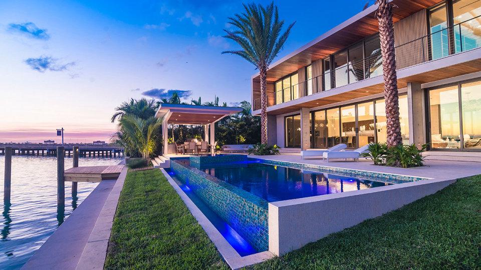immobilier miami en 2020 objectif usa