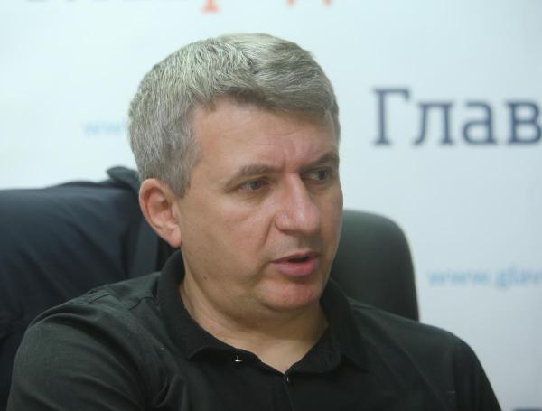 Зеленский и его команда начали терять положительное ...