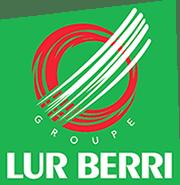 Lur Berri
