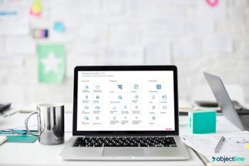 Netwrix-auditor-9.5