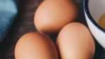 Ces erreurs que nous faisons tous pour casser les œufs, voici la bonne méthode !