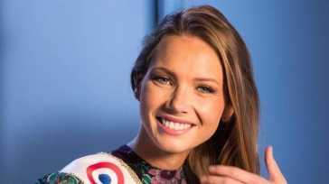 Amandine Petit au plus mal, en pleine élection Miss Univers, elle s'effondre !