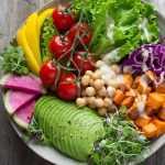 5 aliments étonnants qui améliorent et accélèrent la pousse selon les experts