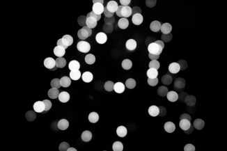 Lichterflausch