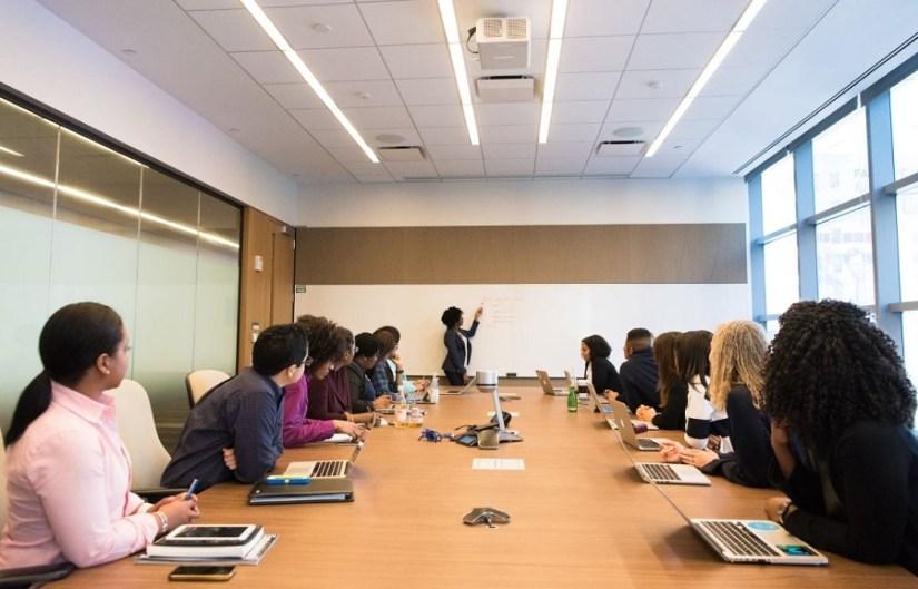salles de réunion amazon alexa
