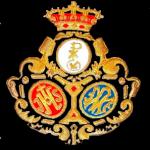 escudo-cristo-del-mar