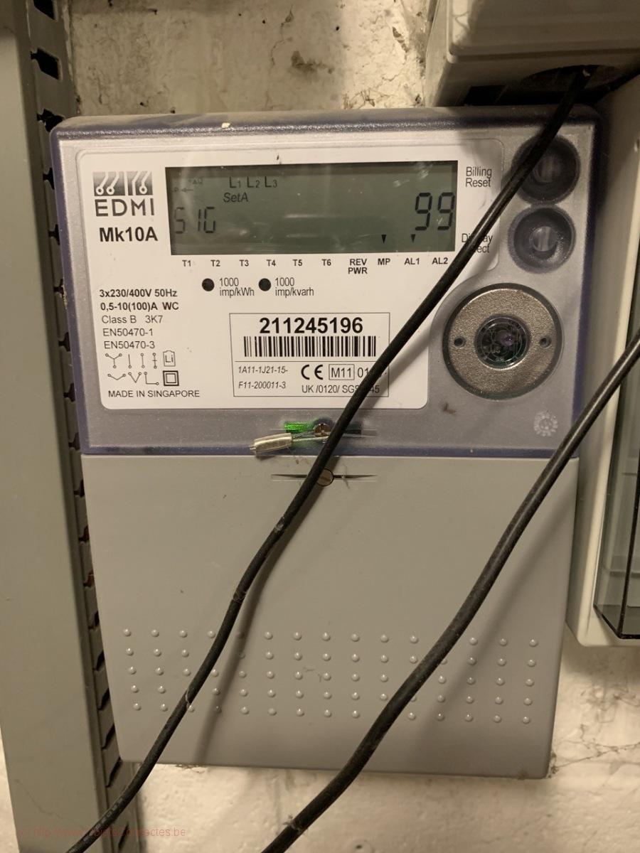 Compteur-électricité-EDMI-Mk10A-entier