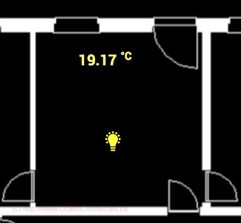 Jeedom-Design2D-Lampe-Hue-Lumiere-Rendu