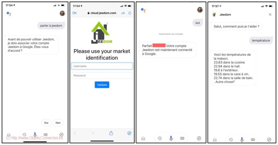 Jeedom-Plugin-DialogFlow-Google-Home-Assistant-Configuration
