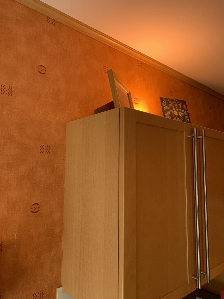Lampe Philips Hue Go -