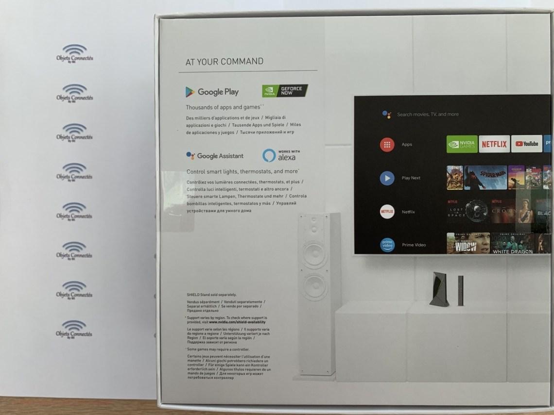 Nvidia-Shield-TV-Pro-370