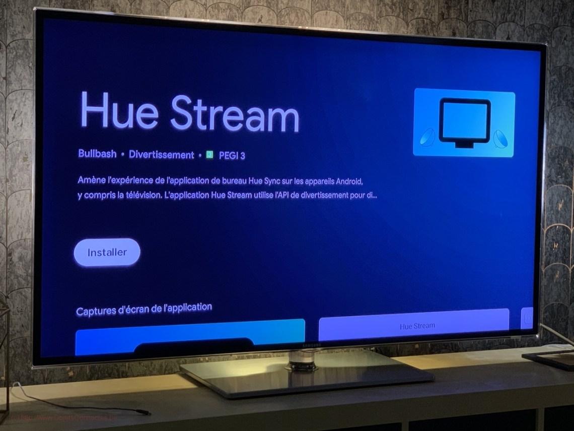Nvidia-Shield-TV-Pro-VOO-Hue-Sync-1