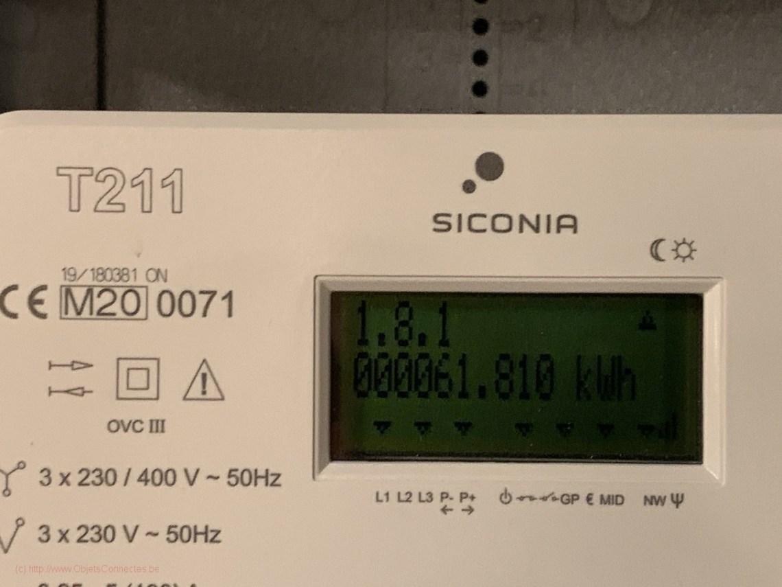Sagemcom-T211-Index-181