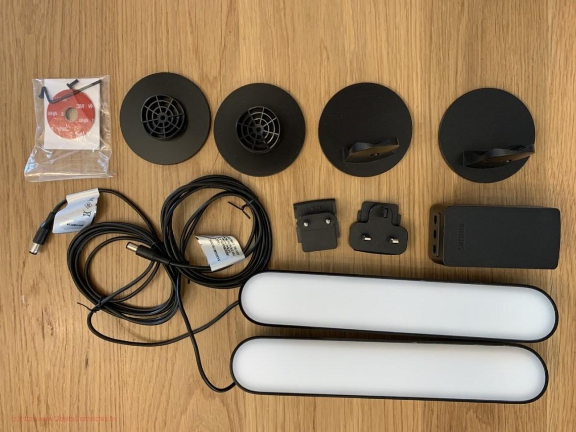 Philips_Hue_Play_HDMI_Sync_Box_280