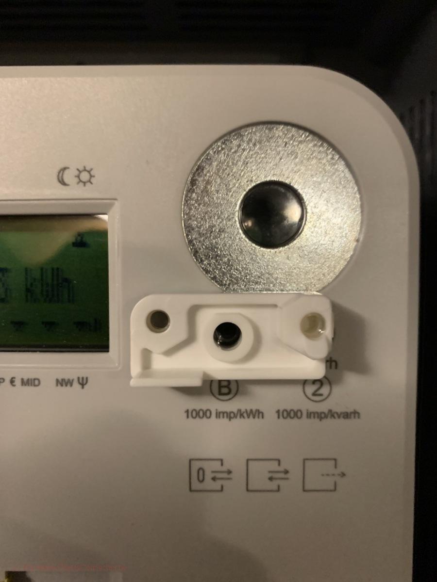 suivi-consommation-electrique-wattspirit-8