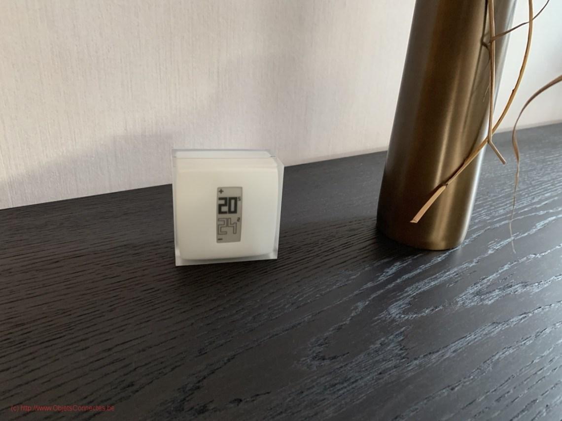 Thermostat-Netatmo-Smart-Starck-6990