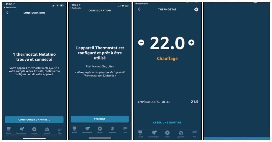 Thermostat-Netatmo-Smart-Amazon-Alexa-2