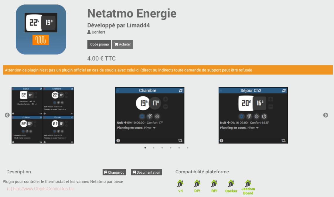 Thermostat-Netatmo-Smart-Starck-Plugin-Energie