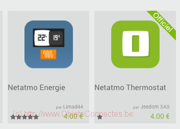 Thermostat-Netatmo-Smart-Starck-Plugin-Jeedom