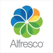 Installation de la gestion documents Alfresco sur un NAS  Synology