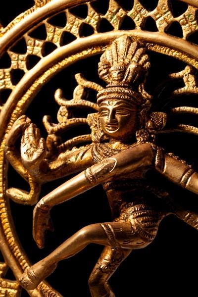 tout savoir sur la statue shiva