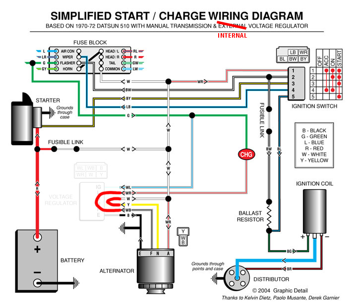 hotsy electric wiring diagram   29 wiring diagram images