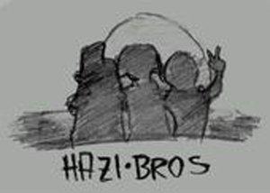 Hazi Bros