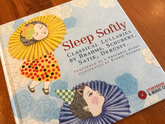 Sleep_Softly_Book