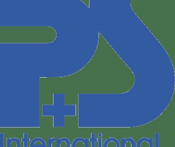P+S International обои